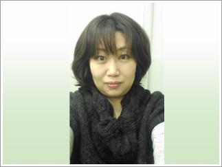 濱田由美子